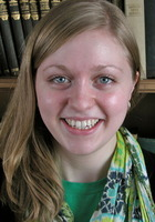 A photo of Alice, a SAT Reading tutor in Buckner, KY