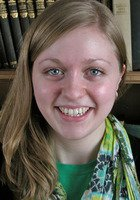 A photo of Alice, a ISEE tutor in Edmond, OK