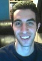 Bergen County, NJ Middle School Math tutor Timothy