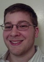 A photo of Daniel, a GRE prep tutor in Santee, CA