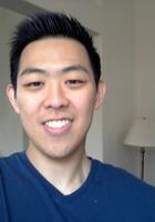 A photo of Bruce, a GMAT tutor in Hayward, CA