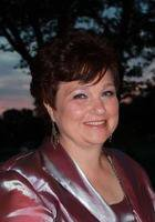 A photo of Arlene, a tutor in Sharon Hill, PA