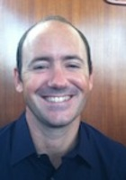 A photo of Ryan, a SSAT tutor in Sacramento, CA