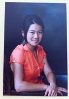 A photo of Yilan, a Elementary Math tutor in Baltimore, MD