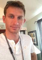 A photo of Drew, a Physics tutor in Corydon, KY