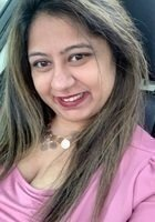 A photo of Dolly, a English tutor in Plano, TX