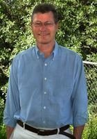 A photo of Alfons, a German tutor in Tustin, CA