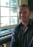A photo of Shane, a tutor from U C Riverside
