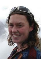 A photo of Nikki, a SAT tutor in Kent, WA