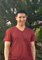 A photo of Brian , a SAT Reading tutor in Norwalk, CA
