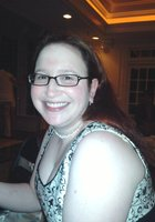 A photo of Jennifer, a ACT tutor in Loganville, GA