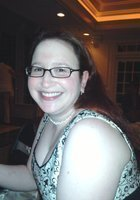A photo of Jennifer, a Microbiology tutor in Atlanta, GA