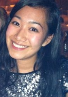 A photo of Whitney, a MCAT tutor in Placentia, CA