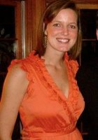 A photo of Catharine, a Finance tutor in Troy, MI