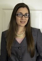 Hartford, CT English tutor Madison