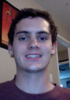 A photo of Samuel, a Spanish tutor in Clark County, OH