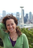 A photo of Holly, a tutor in Steilacoom, WA