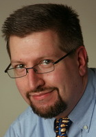 A photo of Tony, a tutor in Brookfield, IL