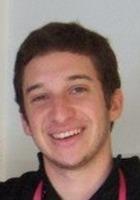 A photo of Noah , a SAT Reading tutor in Centerville, GA