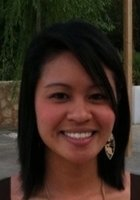 A photo of Annie, a MCAT instructor in Albuquerque, NM