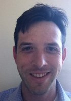 A photo of Sam, a English tutor in Orange County, CA