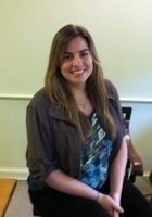 A photo of Laura, a Spanish tutor in Haverhill, MA