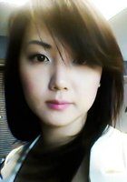 A photo of Katye, a tutor from Princeton University