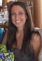 Bucks County, PA Algebra tutor Jillian