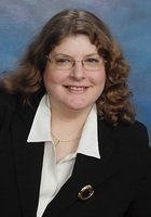 A photo of Jennifer, a GRE tutor in Layton, UT