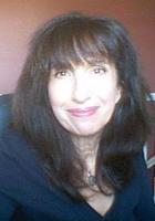 A photo of Donna, a Elementary Math tutor in Baldwin Park, CA