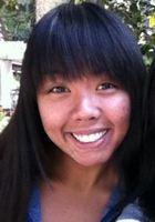 A photo of Angeolyn, a Math tutor in Long Beach, CA
