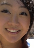 A photo of Shelley, a Mandarin Chinese tutor in Richmond, CA