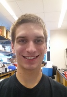 A photo of Brent, a MCAT tutor in Rio Rancho, NM
