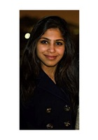A photo of Pooja, a tutor in Port Jefferson, NY