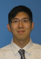 A photo of Francis, a MCAT tutor in Westminster, CO