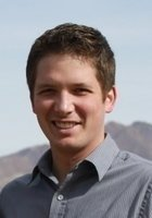 A photo of Aaron, a GMAT tutor in Catalina Foothills, AZ