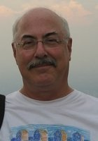A photo of Leonard, a tutor in Nashua, NH