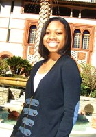 A photo of Ritza, a tutor from Duke University