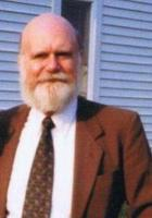 A photo of Wilton (Ken), a tutor from The Ohio State University