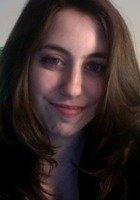 Delaware County, PA SAT Writing and Language tutor Jeanette