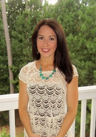 A photo of Amanda, a tutor in Buford, GA