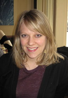A photo of Alana, a Reading tutor in Haverhill, MA