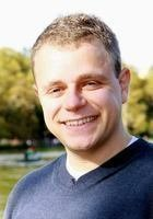 A photo of Shawn, a GMAT tutor in Bridgeport, CT