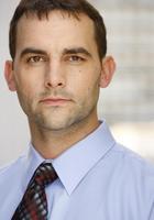 A photo of Sean, a SAT tutor in Cudahy, CA