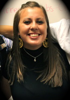 A photo of Jessica, a Phonics tutor in Alaska