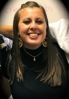 A photo of Jessica, a Phonics tutor in New Jersey
