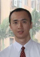 A photo of Yan Liang, a Science tutor in Bayonne, NJ