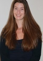 A photo of Paige, a Executive Functioning tutor in Pawtucket, RI