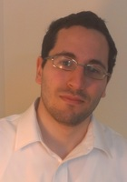 A photo of Jonathan, a SAT Reading tutor in Frederick, MD