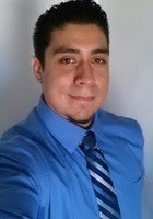 A photo of Franky, a Trigonometry tutor in Gardena, CA